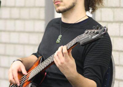 zmf2015-afb-orkesten (40)