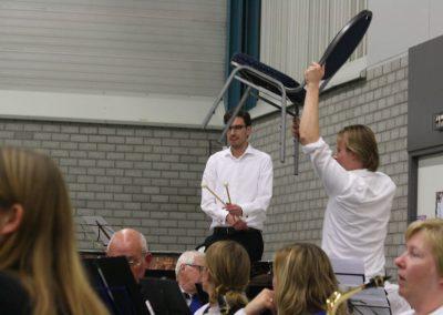 zmf2015-afb-orkesten (43)