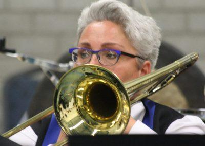 zmf2015-afb-orkesten (44)