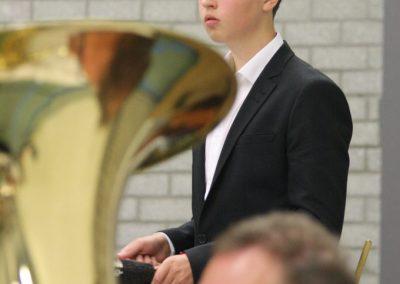 zmf2015-afb-orkesten (46)
