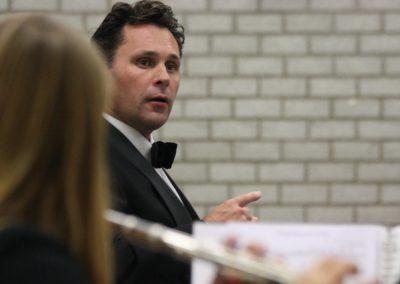 zmf2015-afb-orkesten (47)