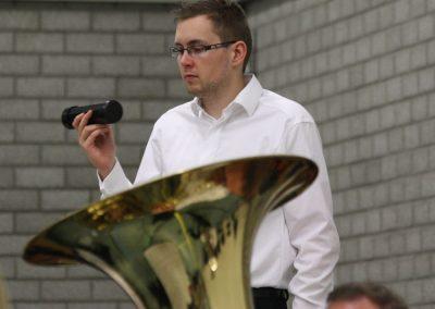 zmf2015-afb-orkesten (5)