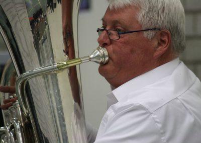 zmf2015-afb-orkesten (9)