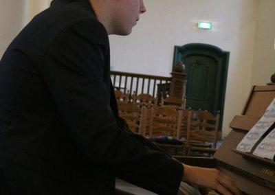 zmf2017-afb-tutti-1 (59)